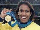 The Fastest Aboriginal Runner in the World
