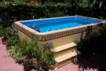 Top 3 Smallest Above Ground Pool