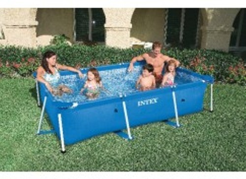 Top 3 smallest above ground pool most facts for Largest round above ground pool