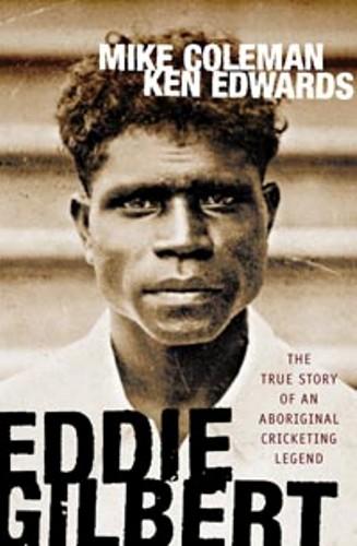 Eddie Gilbert