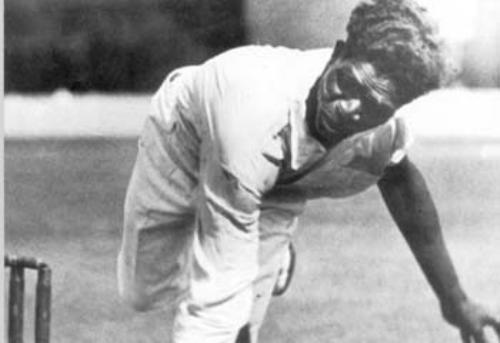 Fastest Aboriginal Bowler Facts