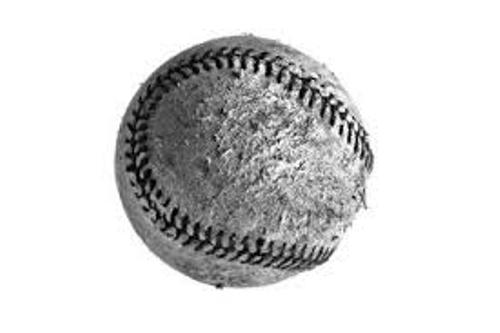 Longest Ab in MLB History