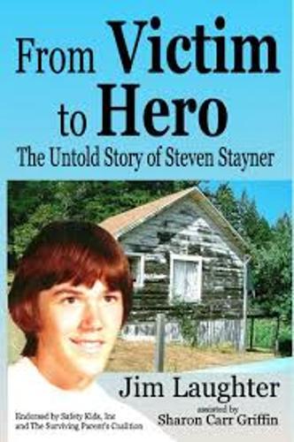 Longest Abduction Case Steven Stayner