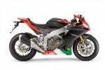 Top 3 Fastest Accelerating Bike