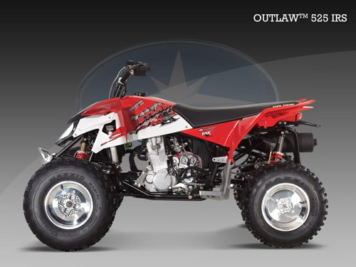 Outlaw525